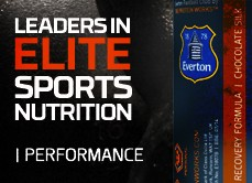 PERFORMANCE SPORTS SUPPLEMENTS