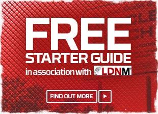 Free Cutting Guide