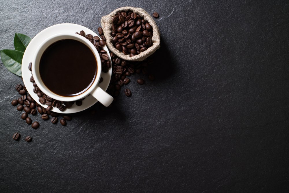 What Are The Different Types Of Caffeine?