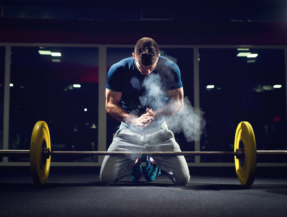 Are There Side Effects To Beta Alanine?