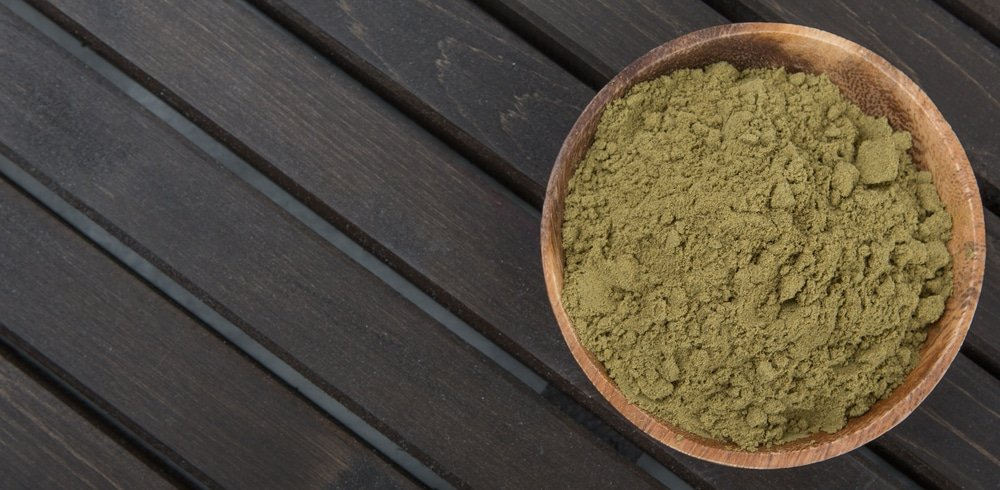 Hemp Protein For Recovery