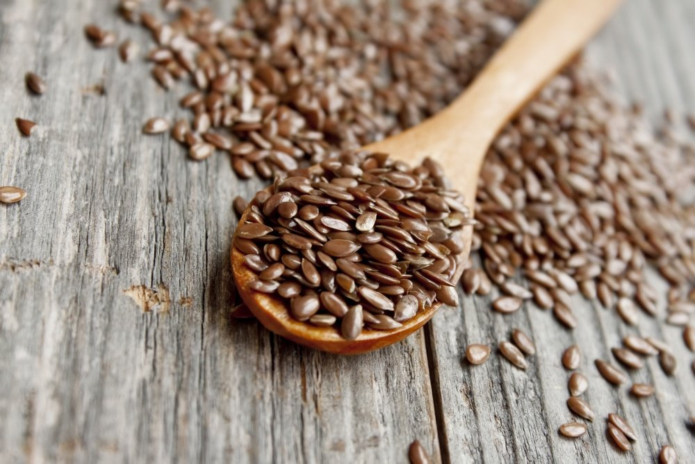 What Are Flax Seeds?