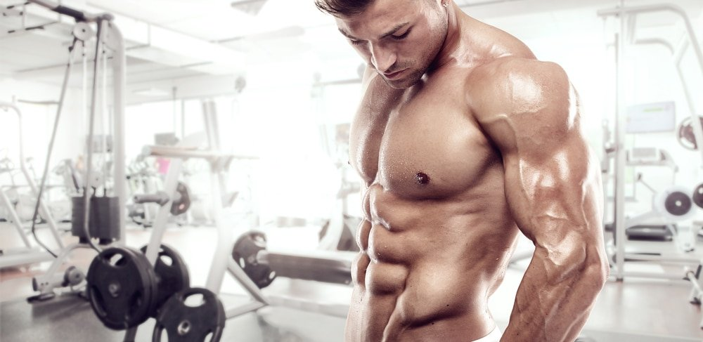 Cla To Shrink Your Mid-section