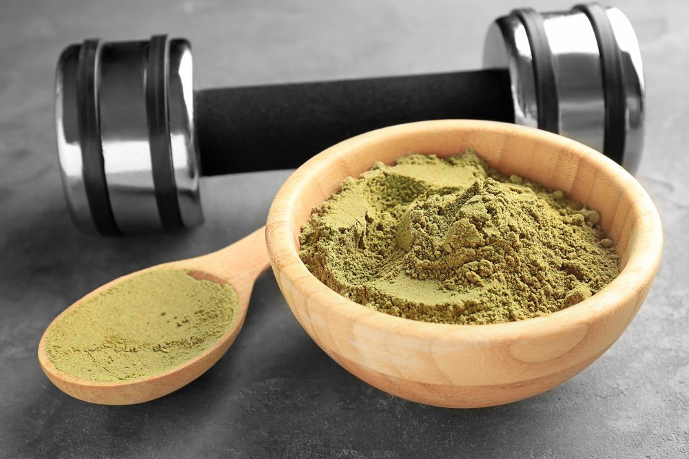 The Side Effects Of Hemp Protein