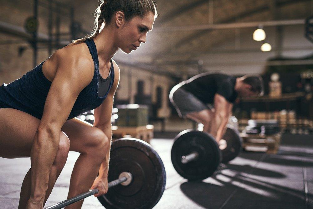 The Basics Of Endurance