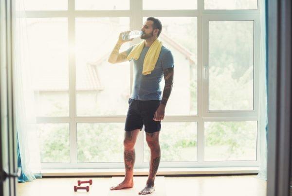 The John Grimek Full Body Workout | The Protein Works