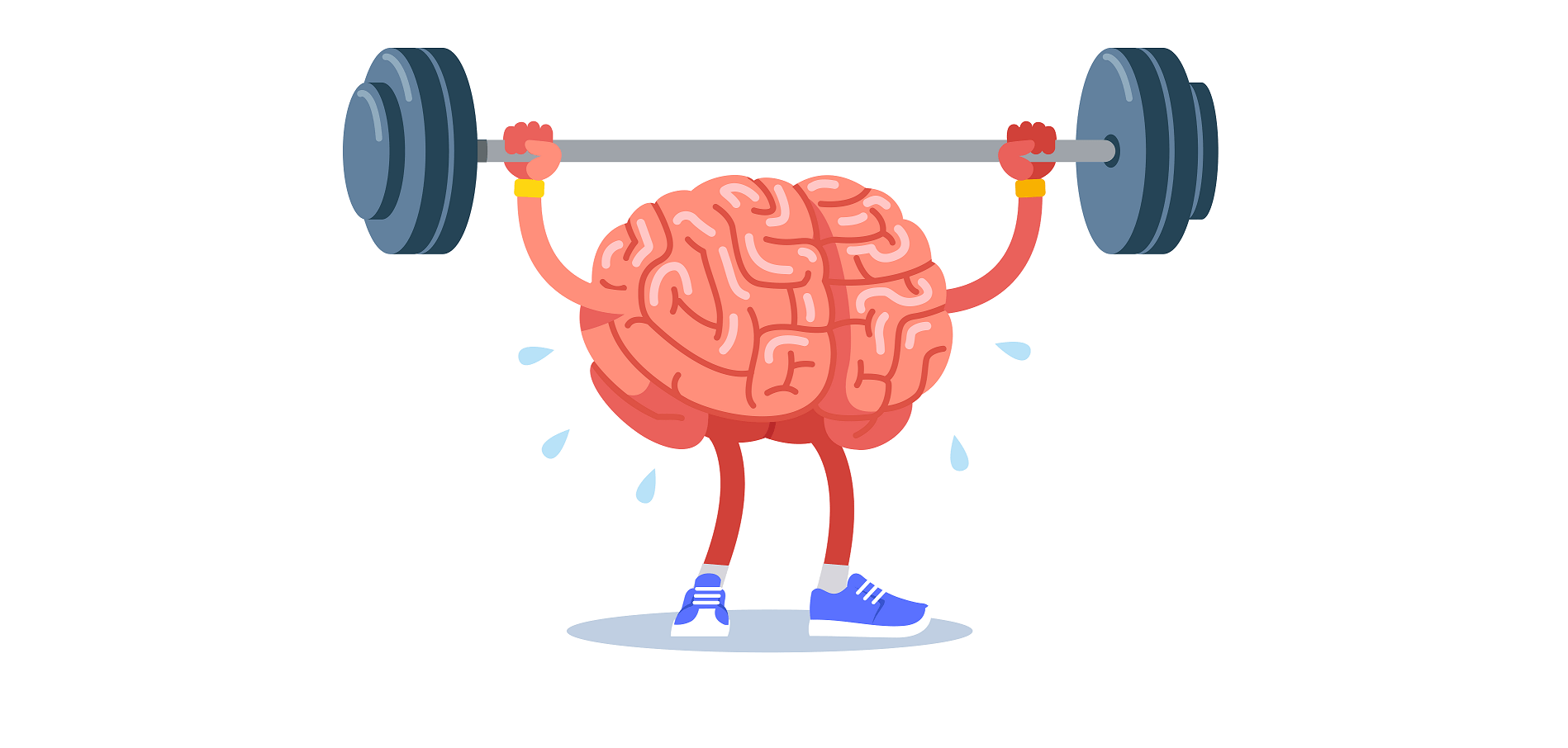 The Best Ways to Boost Brain Function and Improve the Health of Your Brain