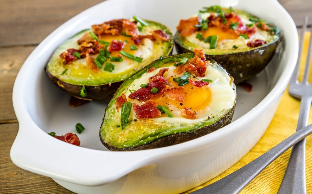 Top 10 Best Keto Snacks